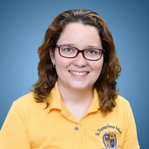 Carolyn Selwocki's Profile Photo