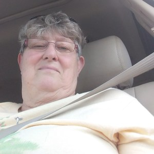 Linda Timmons's Profile Photo