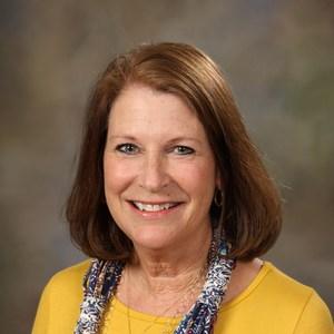Nancy South's Profile Photo