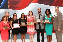 Dean_s Roundtable Awards Honorees with Ealy.jpg