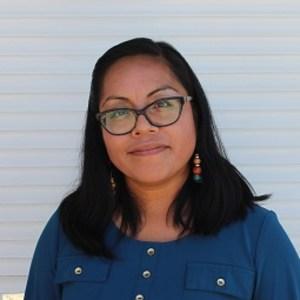 Maria Magana-Saenz's Profile Photo