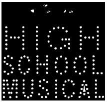 high school musical.png