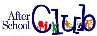 4th Quarter After-School Clubs Sign-Ups end April 7th.  Click here to sign up now. Thumbnail Image