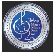 Disney music logo 2010.jpg
