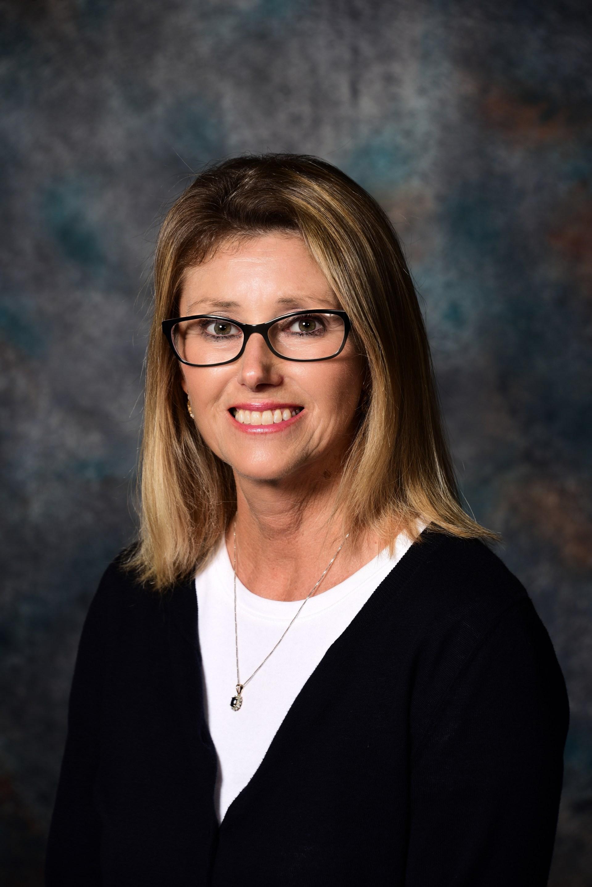 Mrs. Mullen