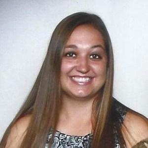 Kristen Thibodeaux's Profile Photo