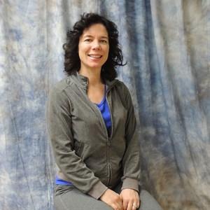 Kristina Rodilosso's Profile Photo