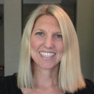 Kelly Sasaki's Profile Photo