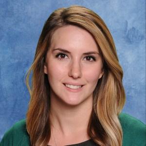 Brittany Stewart's Profile Photo