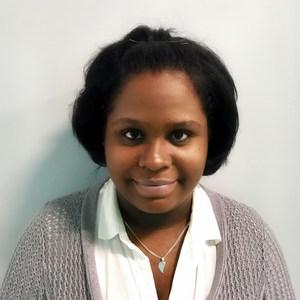 Kathia Jansen's Profile Photo