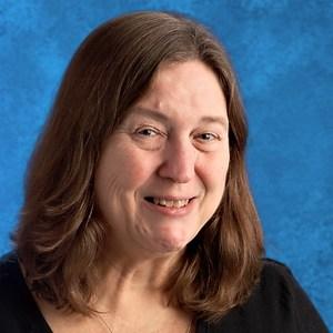 Kat Bulla's Profile Photo