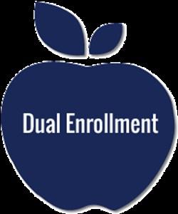 Dual Enrollment Information Thumbnail Image