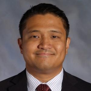 Randy Lopez's Profile Photo