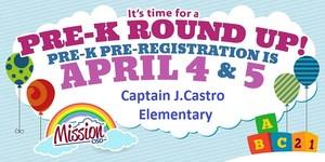 PreK Roundup 2016 WEB.jpg