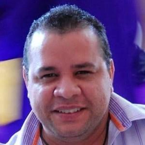 Juan Lopez's Profile Photo