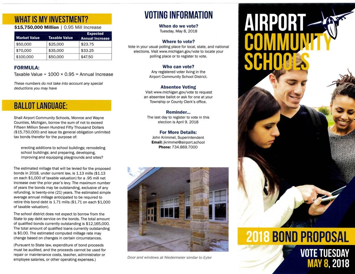 grafton district services club pdf