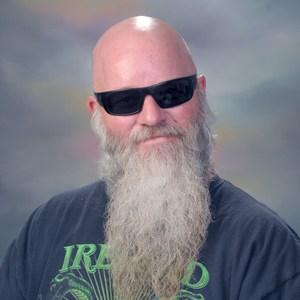 Scott North's Profile Photo