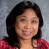 Allison Shirai's Profile Photo