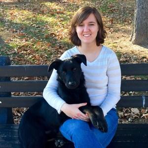 Lindsay Shay's Profile Photo