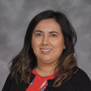 Maribel Hernandez's Profile Photo