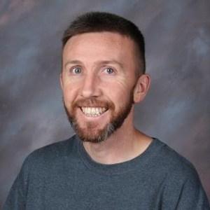 Mike Bauman's Profile Photo
