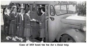 1958 School Bus.jpg