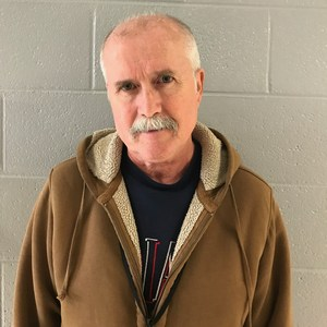 Jim Neelon's Profile Photo