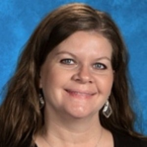 Rebecca Standridge's Profile Photo