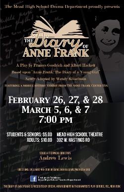 Anne_Frank_drk_poster11x17.jpg