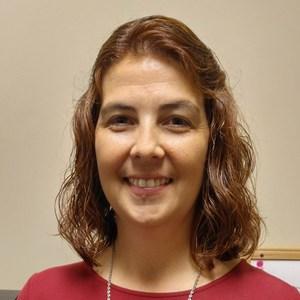 Joanna Langkopp's Profile Photo