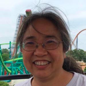 Cheryl Chun's Profile Photo