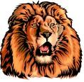 lion_roaring_full_face.jpg