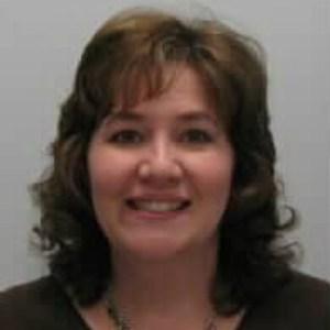 Teresa Kimbrough's Profile Photo