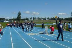 Special Olympics 019.JPG