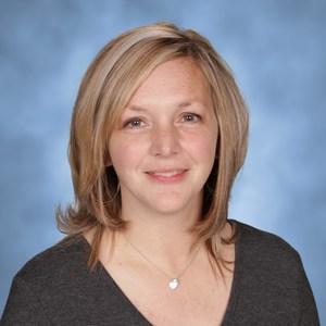 Stephanie Hyska's Profile Photo