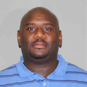 Gregory Batiste's Profile Photo
