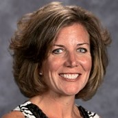 Christine Smith's Profile Photo