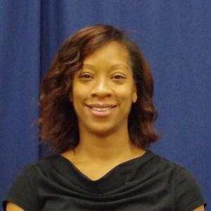Latosha Dawn's Profile Photo