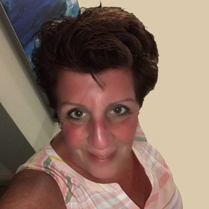 Pamela Genovesi Macdonald's Profile Photo