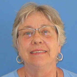 Wanda Breitenstein's Profile Photo