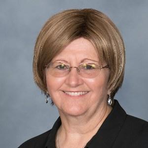 Janice Rucktenwald's Profile Photo