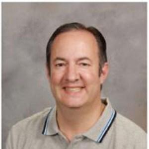 J McCann's Profile Photo