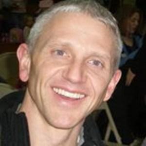 Rick England's Profile Photo