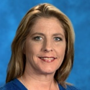 Jennifer Edds's Profile Photo