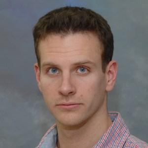 Derek Cichminski's Profile Photo