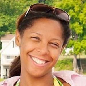 Nancy Labanda's Profile Photo