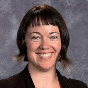 Jennifer Rushing's Profile Photo