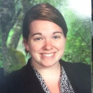 Sabrina Dutkanicz's Profile Photo
