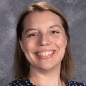Clare Stratmann's Profile Photo