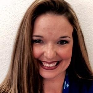Shealee Mitchell's Profile Photo